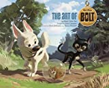 img - for The Art of Bolt   [ART OF BOLT] [Hardcover] book / textbook / text book