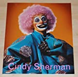 Sherman Cindy (0948835400) by Steiner, Rochelle