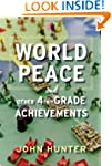 World Peace and Other 4th-Grade Achie...