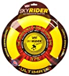 Wicked Sky Rider Ultimate