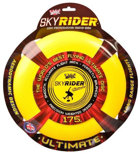 "Wicked - Frisbee ""Sky Rider"""