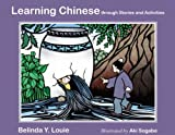 img - for Learning Chinese: Through Stories and Activities book / textbook / text book