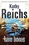 Kathy Reichs Bare Bones