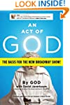 An Act of God: Previously Published a...