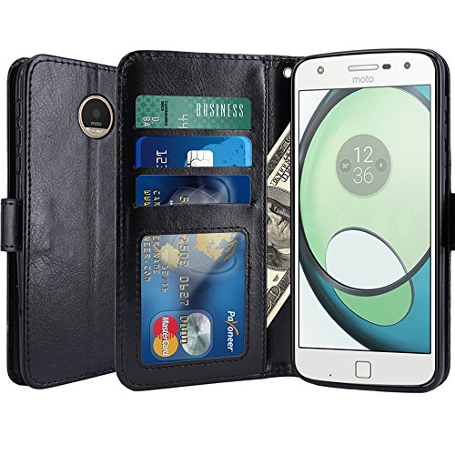 moto-z-play-case-lk-moto-z-play-wallet-case-luxury-pu-leather-case-flip-cover-with-card-slots-stand-