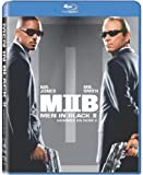 Men in Black II / Hommes en noir 2 [Blu-ray]