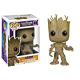 by FunKo  (277)  Buy new:  $10.99  $8.24  151 used & new from $3.25