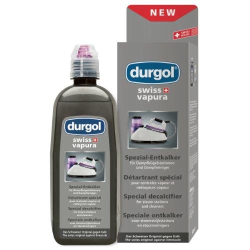 durgol-swiss-vapura-detartrant-special-centrale-vapeur-fer-a-repasser-500-ml-4823