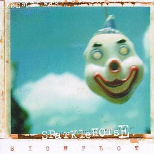 Sparklehorse-Vivadixiesubmarinetransmissionplot-CD-FLAC-1995-BUDDHA Download