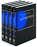 Encyclopedia of Aesthetics, Vol. 1