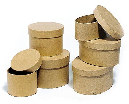 boites-en-papier-mache-vbs-rondes-
