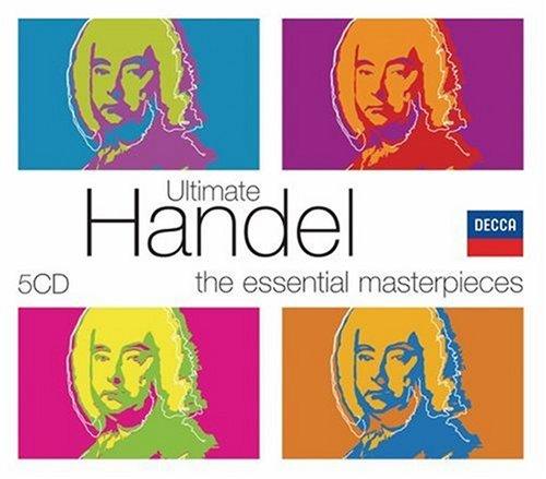 coffret-5-cd-ultimate-handel