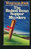 The Baked Bean Supper Murders