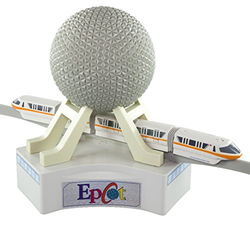 disney-parks-monorail-accessory-epcot-spaceship-earth-new-design