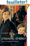 Choosing Children: Genes, Disability,...