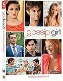 Gossip Girl, saison 5