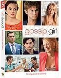 Gossip Girl, saison 5 (dvd)