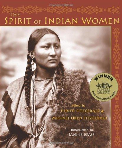 Amazon Women Quotes: Native Women Quotes. QuotesGram