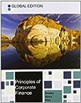 Principles of corporate finance globa...