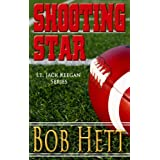 Shooting Star (Lt. Jack Keegan Series - Book 2)