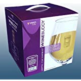 Home Brew & Wine Making - Winebuddy Complete 7 Day Starter Kit - For 6 Bottles Of Chardonnay