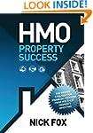HMO Property Success the Proven Strat...