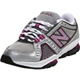 New Balance Women's WX1211 Fitness Conditioning Shoe