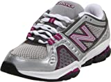 New Balance Womens WX1211 Fitness Conditioning Shoe