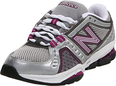 Buy New Balance Ladies WX1211 Fitness Conditioning Shoe by New Balance