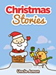 Children's Book: Christmas Stories fo...