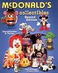 McDonalds Collectibles: Identificatio...