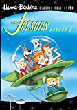 The Jetsons: Season 3