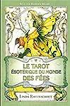 Tarot Esot�rique du monde des f�es (7...