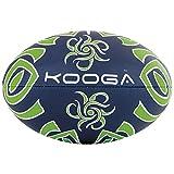 Kooga Maori Ballon