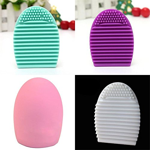hittime-silicone-cleaning-cosmetic-brush-gel-cleaner-scrubber-tool-random-colour