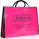 Sleep-In Rollers Durable Carrier Bag