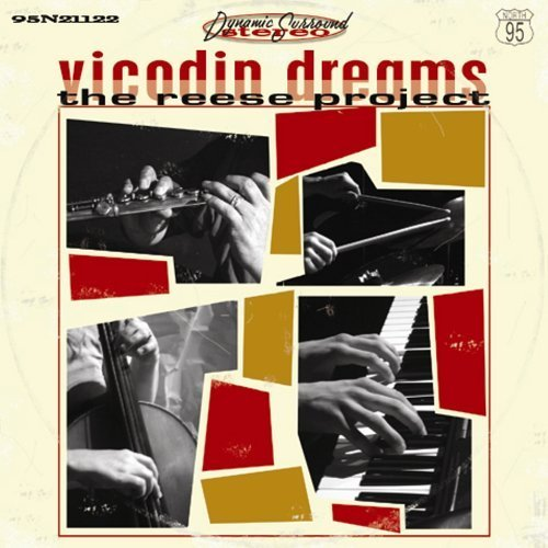 vicodin-dreams-by-reese-project-2005-10-25