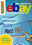 Get Started on eBay: A Beginners' Guide