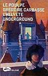 L'Helvète underground  par Carbasse