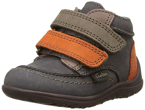 aster-baby-boys-tivo-multisport-outdoor-shoes-grey-size-3-child-uk