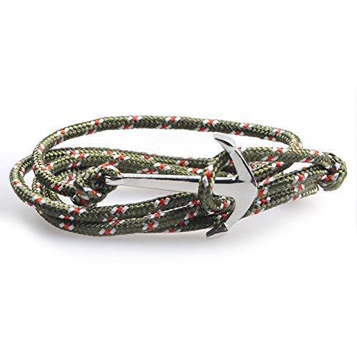 yiranr-poisson-plaque-or-blanc-bracelet-fermoir-crochet-sailor-anchor-colore-sur-cordes-en-nylon