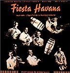 Fiesta havana age d'or musique cuba