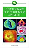 Dictionnaire, hypertension art�rielle