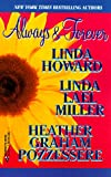 Always & Forever (037320146X) by Linda Howard