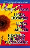 Always & Forever (037320146X) by Linda Howard