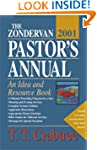 The Zondervan Pastor's Annual: An Ide...