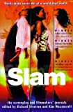 img - for Slam: The Book book / textbook / text book