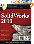 SolidWorks (2010) Bible