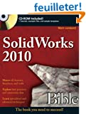SolidWorks� 2010 Bible
