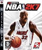 [PS3 / XBOX360 / PS2] NBA 2K7 für nur 8,99€ /  NHL 2K9 ab 9,49€